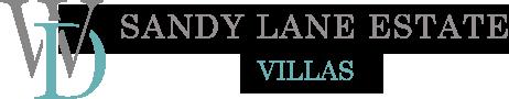 Sandy Lane Villas Barbados